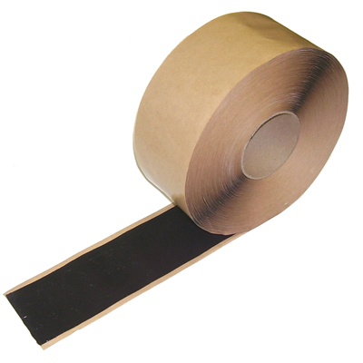 27 Cases 3 Quot X100 Epdm Rubber Roofing Seam Tape Ebay