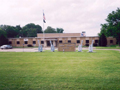 Naval