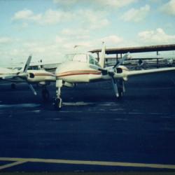 Plane10