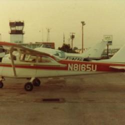 plane4