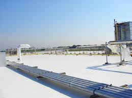 Our Quality Rubber Roofing Products