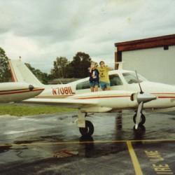 Plane14